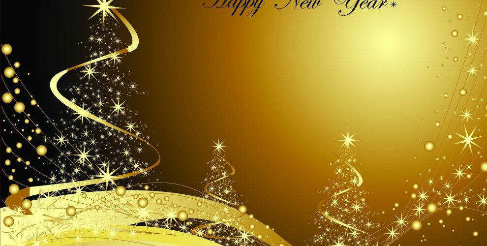 3462435-new-year-pictures