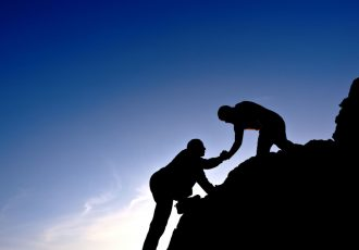 shutterstock_169455164-silhouette-of-helping-hand-1570x740