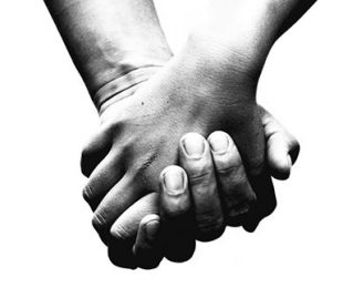 marriagerelationship-counselling